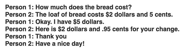 sample convo bread cost.png
