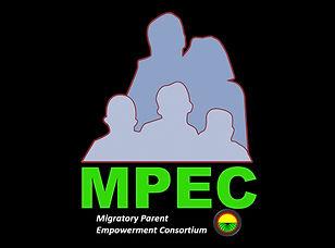 CIGs-MPEC.jpg
