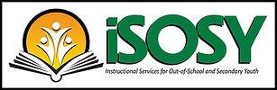 ISOSY Logo Not Ghosted.jpg