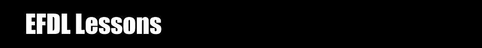 PH_2.1_Instruction_20.jpg