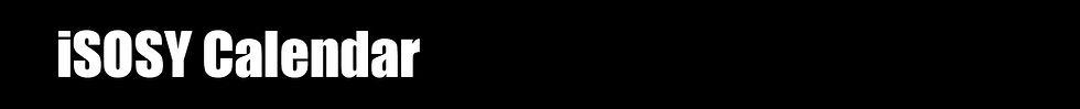 PH_4.0_Resources_1.jpg