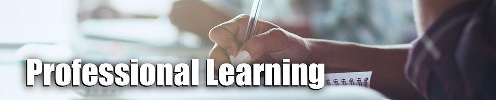PH_2.4_Professional Learning.jpg