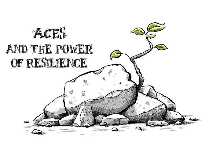ACEs Tile 7.jpg