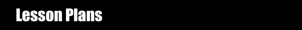 PH_2.1_Instruction_29.jpg