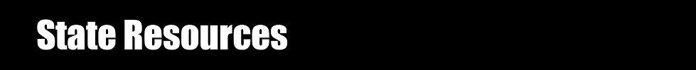 PH_2.1_Instruction_21.jpg