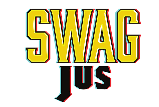 swag jus logo new.png