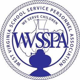 WVSSPA