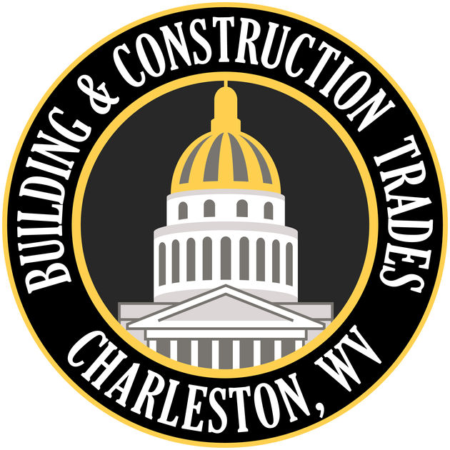 Building & Construction Trades