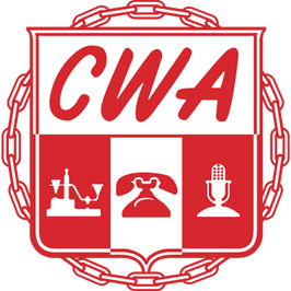 Communication Workers of America