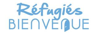 logo_refugies_bienvenue_blue_2020.jpg