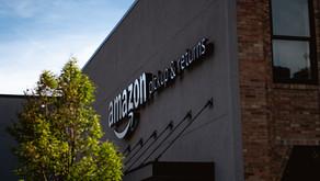Syndicalisme dans l'entrepôt d'Amazon BHMA en Alabama
