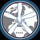 Logo renouveau copie.png