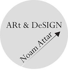 art & disign.jpg