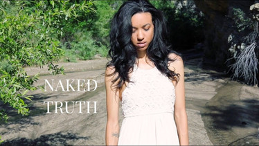 DJay - Naked Truth (Official Video)