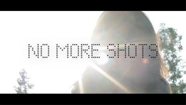 DJay - No More Shots Ft. Justin Brown