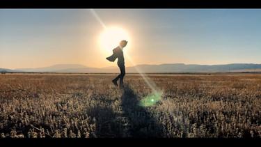 Starfree Trailer