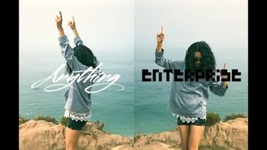 Enterprise ft. Mic Nice