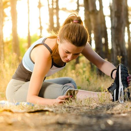 Hábitos a evitar para ser mais saudável