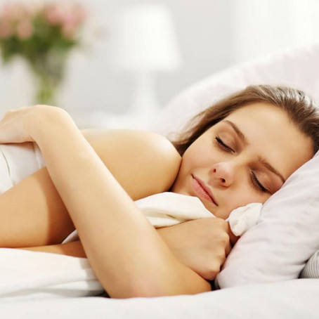 Obesidade: a principal causa da apneia do sono