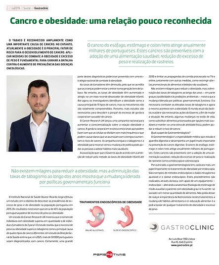 Gastroclinic (1).jpg