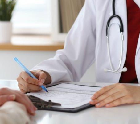 O papel dos gastroenterologistas no combate multidisciplinar da obesidade