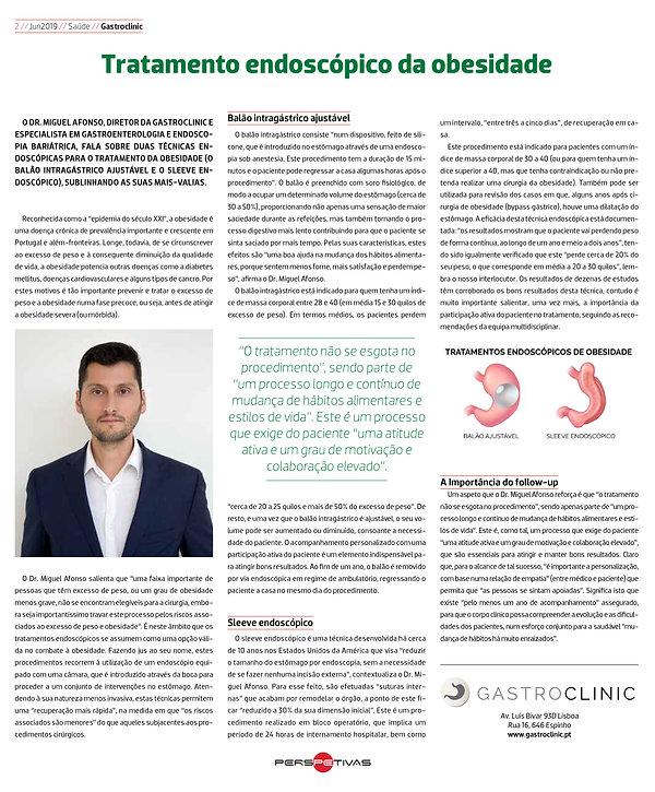 Gastroclinic.jpg