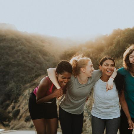 5 Regras para uma boa saúde