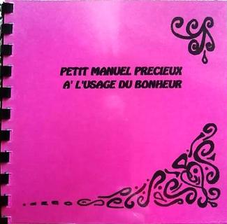 petit manuel 2.png