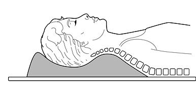 back sleep draw-s.png