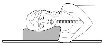 Side sleep_Drw-s.png