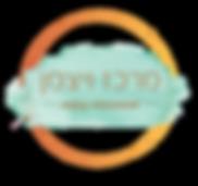 logo_rgb-01 (1).png
