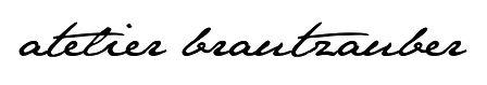 Atelier Brautzauber Brautkleid Schneiderei Brautkleid Anfertigung und Änderung Brautkleidänderungsschneiderei Änderungsschneiderei