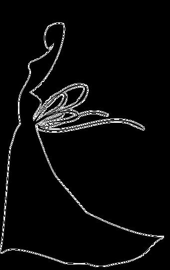 Brautkleidänderung Brautkleid Reinigung Brautkleidanfertigung Brautkleid ändern lassen Atelier Brautzauber