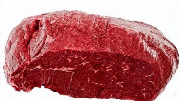 Braten vom Limousin Rind