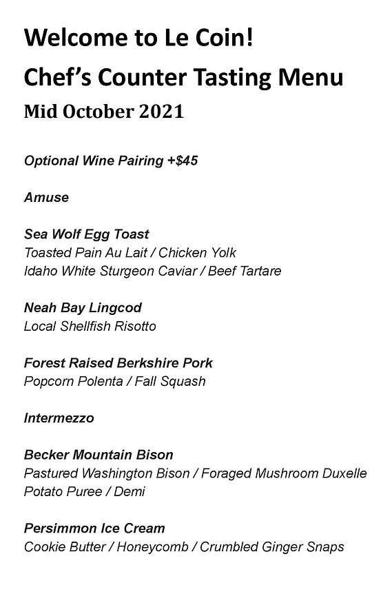Le Coin Chef s Counter Tasting Menu 10_22_21.docx-page-001.jpg