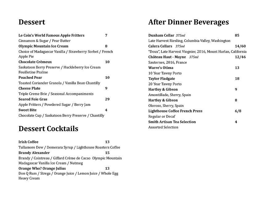 Reopen Aftern Dinner.docx (18)-page-001.