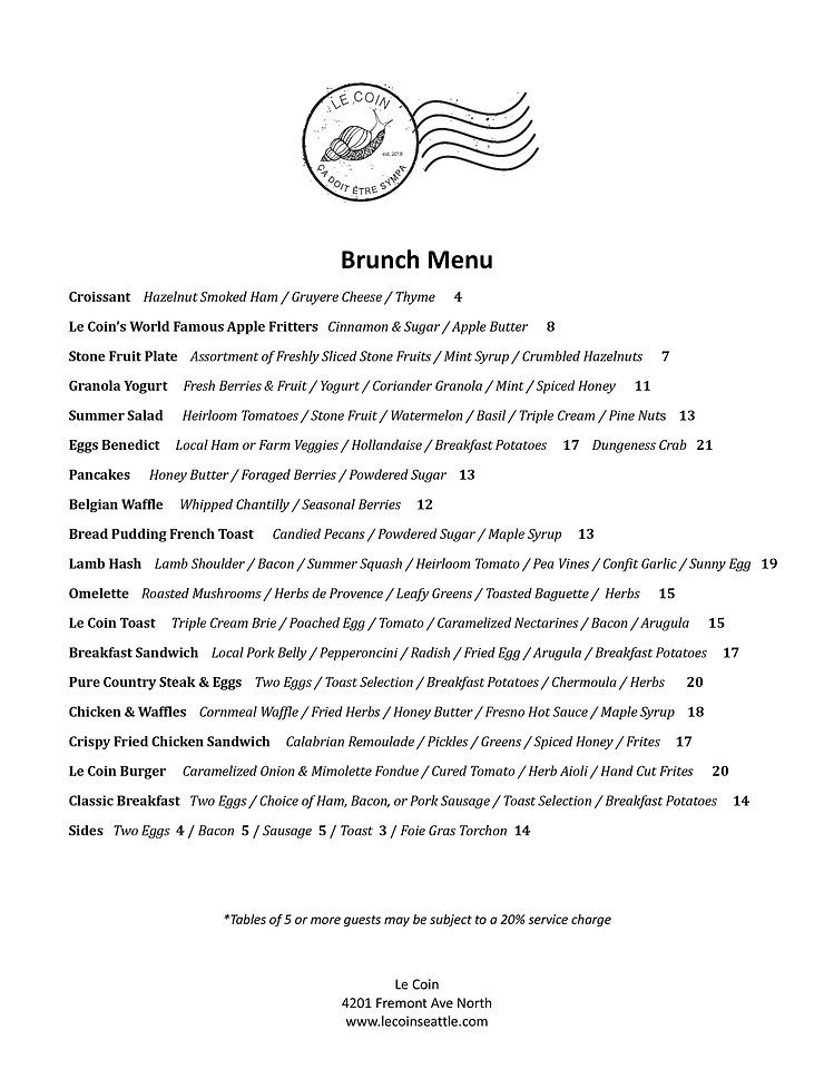 Brunch Menu 7_24_21.docx (1)-page-001 (3).jpg