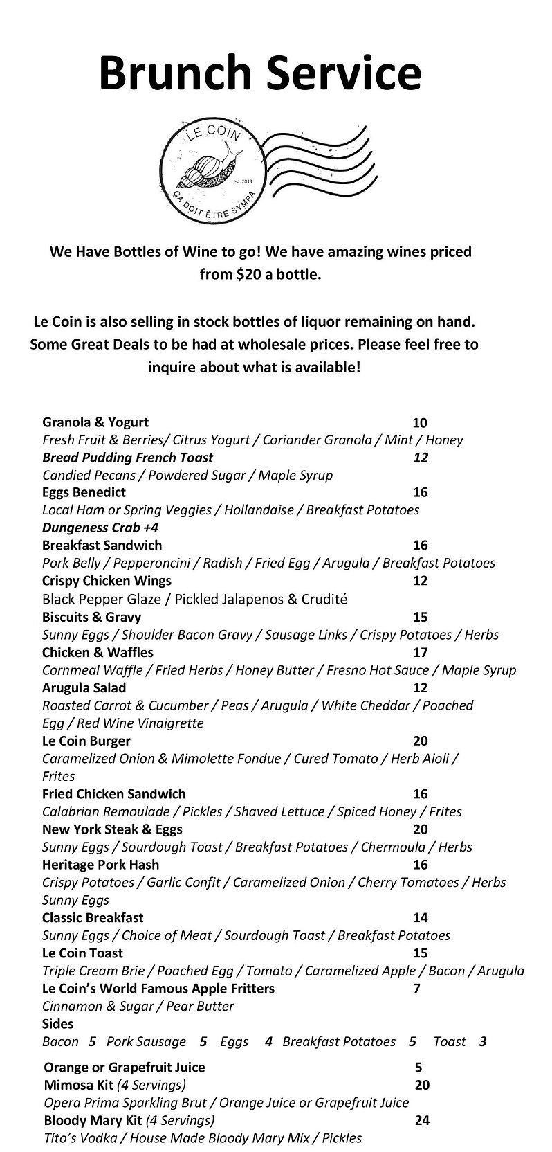 Togo menu Brunch (1).jpg
