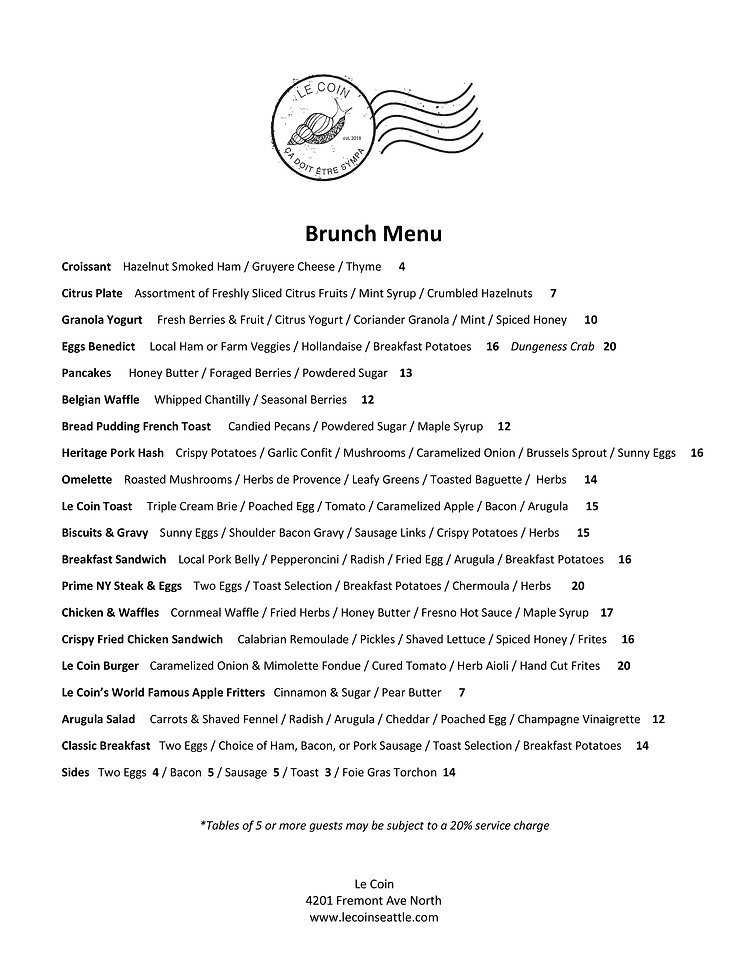 Brunch Menu.docx (20)-page-001.jpg