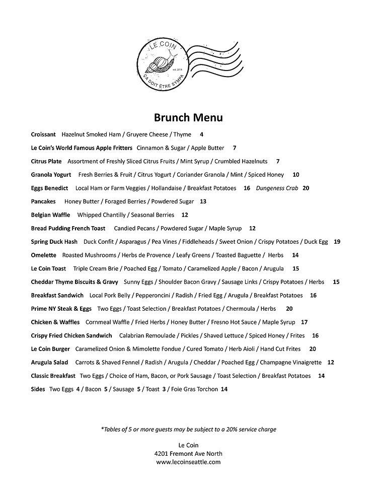 Brunch Menu 3_19_21.docx (2)-page-001.jp