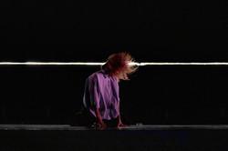Bailar Agora @ Mila Ercoli 2
