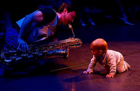 Concerto_para_bebés_-_portada.jpg