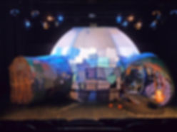descobridores_[Teatro_e_Marionetas_de_Ma