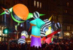 lampadophores 1.jpg