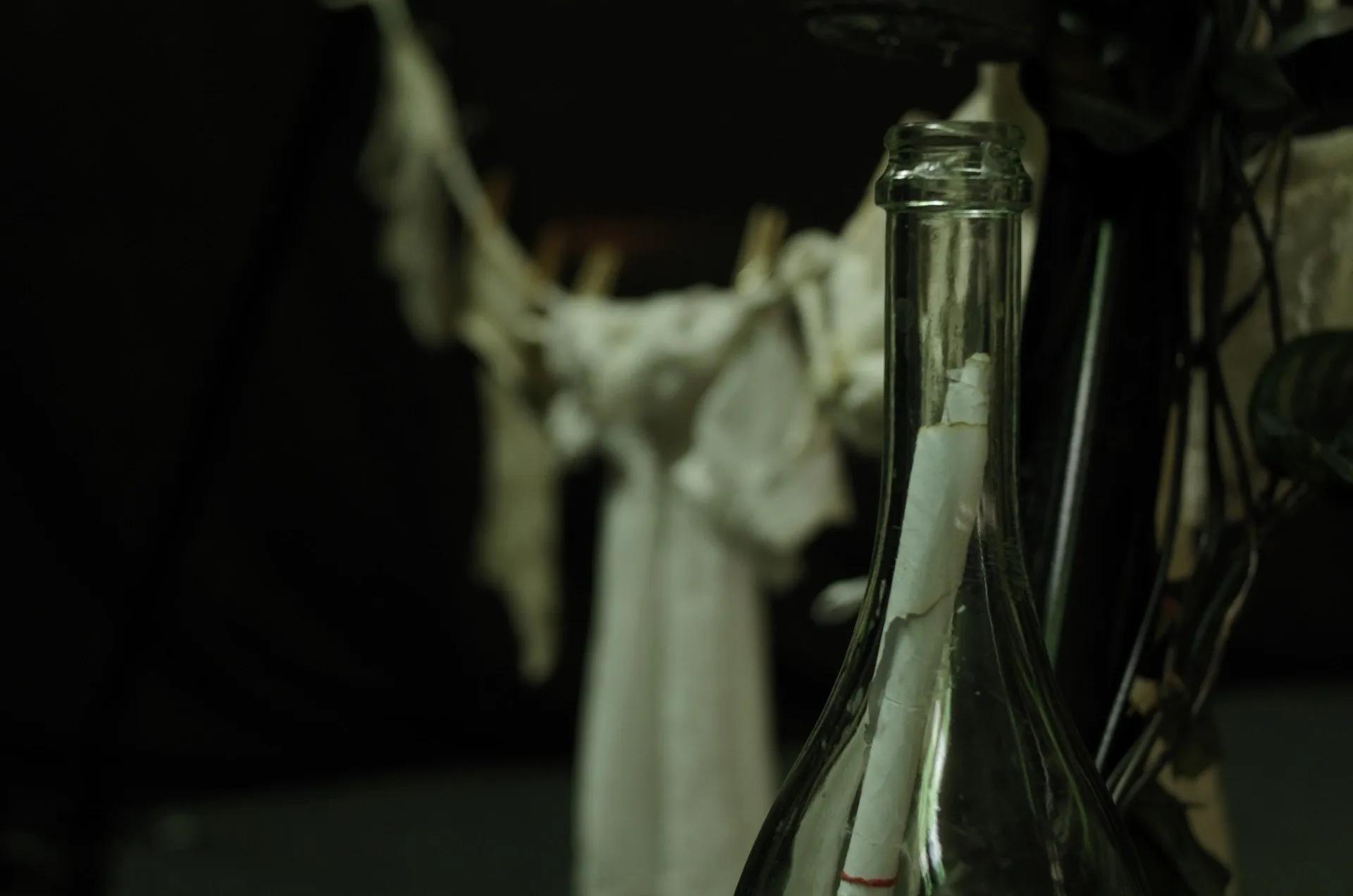 botellaprimerplano-1920