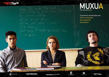 MUXUA .jpg