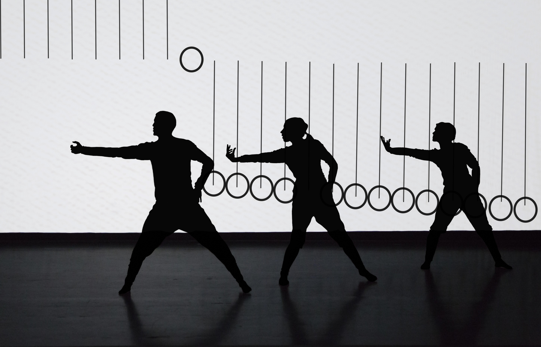 04.Geometria by Roseland Musical