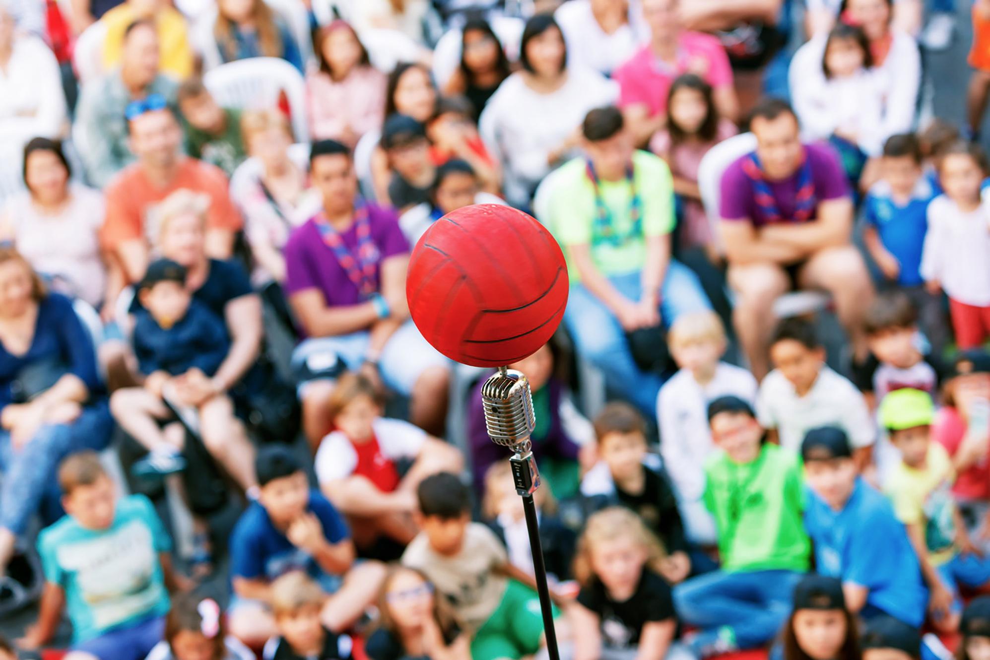 mic-spining-publico-lbdo2