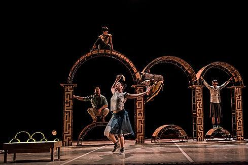 Danza en Atenas.jpg