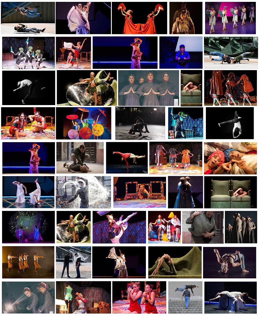 Fondo web danza.jpg
